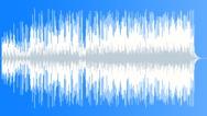 Stock Music of Hello (Upbeat Ukulele & Whistle Mix)