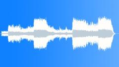 Stock Music of Code breaker