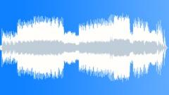 The Awakening Stones Garden - Mirror v.1.1 Stock Music