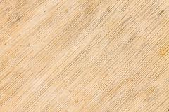 Wood texture with scratch background Kuvituskuvat