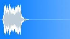 technology_scuba cylinder releasing air 204_01 - sound effect