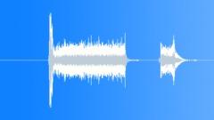 technology_scuba cylinder releasing air 204_04 - sound effect