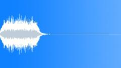technology_scuba regulator_Apeks_octopus purging 209_04 - sound effect