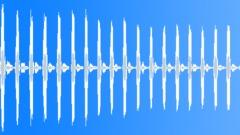technology_scuba regulators breathing in air 205_01 - sound effect