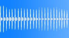 technology_scuba regulators breathing in air 206_02 - sound effect