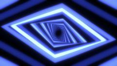 Diamond Whirpool 02 Stock Footage