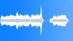 Hypno Holiday Stock Music