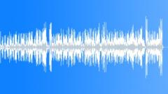 Matcha Cha Cha Stock Music
