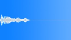 sci-fi_spaceship interior door slides open_01 - sound effect
