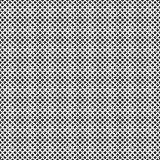 Diamond Zig Zag Pattern Stock Illustration