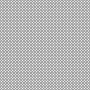 Lacey Seamless Pattern - stock illustration