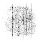 Vector illustration of background Stock Illustration