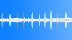 Sound effect noise jungle 4 - sound effect