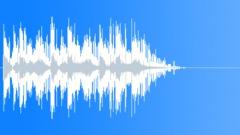 Boing 27 FX Sound Effect