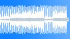 Ukulele & Whistle - stock music