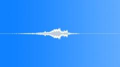 SCI FI COMPUTER TRANSITION-05 - sound effect