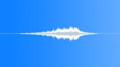 SCI FI COMPUTER TRANSITION-02 - sound effect