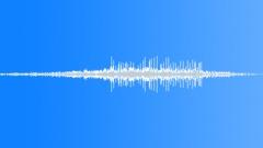 SCI FI COMPUTER TRANSITION-23 Sound Effect