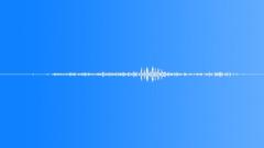 SCI FI COMPUTER TRANSITION-22 - sound effect