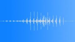 SCI FI COMPUTER TRANSITION-16 - sound effect