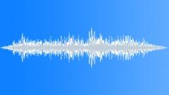 SCI FI ATMOSPHERE ELEMENT KIT HALLOWEEN-46 Sound Effect
