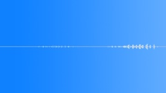 SCI FI COMPUTER TRANSITION-21 - sound effect