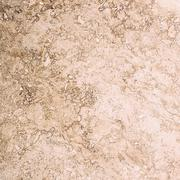 marble grunge texture for background - stock photo