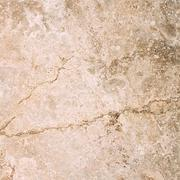 Ancient marble texture background Stock Photos