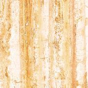Seamless marble background texture Stock Photos