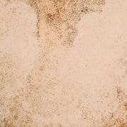 classic travertine marble texture - stock photo