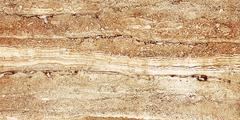 marble texture for background - stock photo