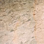 Travertine stone image Stock Photos
