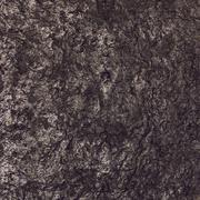 anthracite slate - stock photo