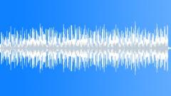 Pure Joyful Happiness (No Percussion) - stock music