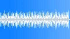 Pure Joyful Happiness (No Whistle) - stock music