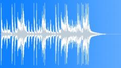 Stock Music of Soft Positive Logo 11