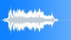 Soft Dreamy Logo 9 - stock music