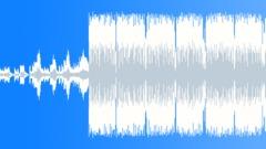 Dancefloor Strings (Looped Version) Stock Music