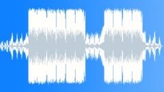 Dancefloor Strings (Full Version) - stock music