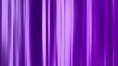 Stock Video Footage of Violet Fabric Background 02 Vertical Tension