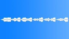 Sound effect Cobra - sound effect