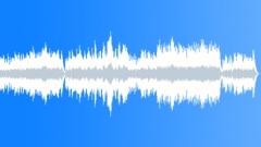 Stock Music of Uplifting Motivational Theme