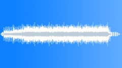 Scifi Intro 01 Stock Music