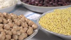 Agro Products Stock Footage