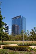 Houston Stock Photos