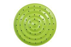 Green sprinkler Stock Photos