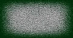 Green wall paper texture or background Stock Photos