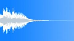 Melodic Failure 10 Sound Effect