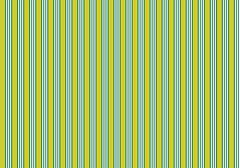 Vertical parallel lines Stock Illustration