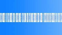 Sound effect Morse code - sound effect
